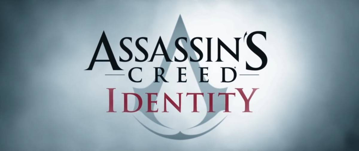 Release Datum Assassin´s Creed - Identity 25. Februar 2016