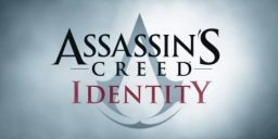 Assassin's Creed Identity – Gameplay