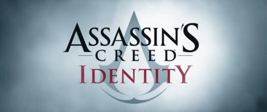 AC: Identity - Assassin's Creed – Identity : Neuer iOS-Ableger ab 25.02 auch in Europa