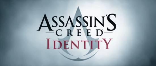 Assassin's Creed Identity – Gameplay