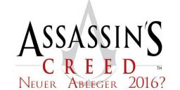 Assassins Creed - Eine Nachricht vom Assassin's Creed Team