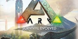 Ark: Survival Evolved - Ark Survival Evolved