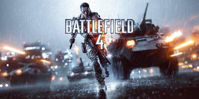 Battlefield 4 - Battlefield 4 – Was wohl noch kommt oder auch nicht!