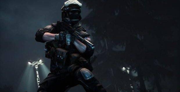 Battlefield 4 - Battlefield 4 – Neues Event mit tollen Gewinnen ist gestartet