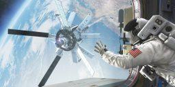CoD:IW - Wird es 2016 ein Sci-Fi Call of Duty geben?