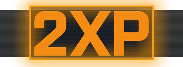Battlefield 4 - Neues Double XP Event gestartet