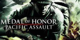 Medal of Honor Pacific Assault kostenlos auf Origin