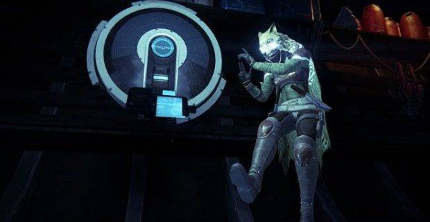 Destiny - The Sound of Destiny verpasst?