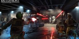 Star Wars Battlefront - Star Wars Battlefront – Kommt ein Offline-Modus?