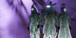 Destiny - Destiny oder aus Alt macht Neu