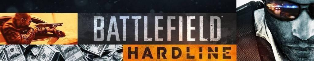 battlefield-hardline-Banner-1024x200