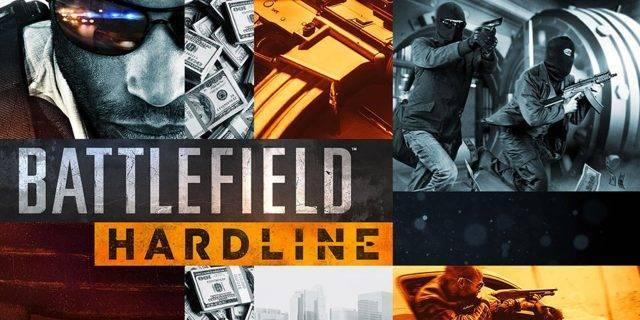 BF: Hardline - Battlefield Hardline – Zweiter März Patch ist erschienen (inkl. Patchnotes)