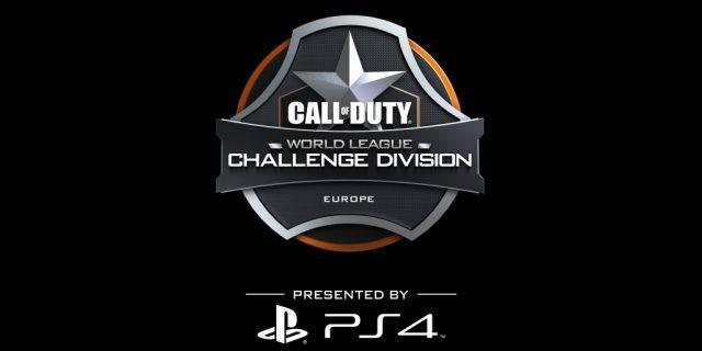 CoD:BO3 - Wie ihr gegen die Teams der Call of Duty World League antretet