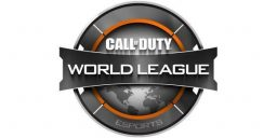 CoD:BO3 - Sichert euch jetzt Tickets für die Call of Duty World League Stage 1 Finals in Köln