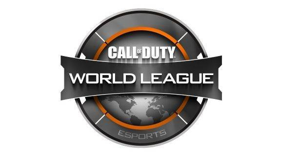 CoD:BO3 - Call of Duty World League Stage 2 startet am 19. April
