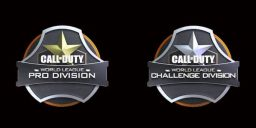 Call of Duty World League Relegation – Exertus vs Pulse