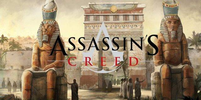 Assassins Creed - Empire – Die letzte Chance für das Franchise?
