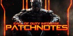 CoD:BO3 - Black Ops 3: Patch 1.08 LIVE auf Xbox One und PS4!