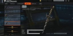 CoD:BO3 - Black Ops 3 Schwarzmarkt-Update: 5 neue Waffen, Gesten und Gear Sets