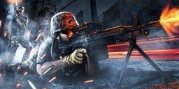 Battlefield 1 - Battlefield 5 – Erste offizielle Infos im Juni?