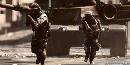 Battlefield 4 – Pionier-Event mit tollen Preisen