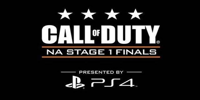 CoD:BO3 - CWL Nordamerika Stage 1 Gewinner ist OpTic Gaming
