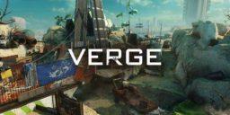 CoD:BO3 - DLC Eclipse – First Look auf Verge, ein Map Remake aus World at War