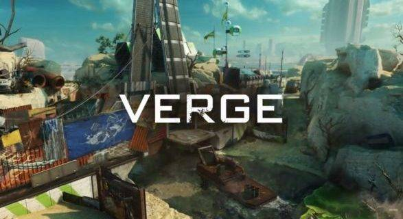CoD:BO3 - DLC Eclipse – First Look auf Verge, ein Map Remake aus World at War