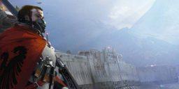 Destiny - Kein Update für Playstation 4 Pro
