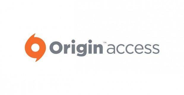 Battlefield 4 - Battlefield 4 Premium Edition nun bei Origin Access