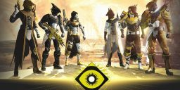 Destiny - Trials of Osiris 08.04.16 und was das Update so alles mitbringt