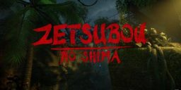 CoD:BO3 - DLC Eclipse – Zetsubou No Shima Trailer