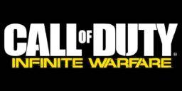 CoD:IW - 'Infinite Warfare' – Weltraumsetting scheint bestätigt