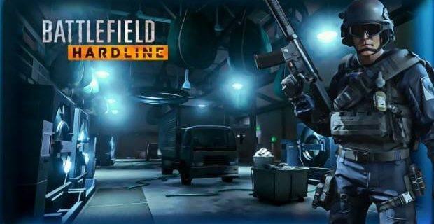 BF: Hardline - Battlefield Hardline – Zukunftspläne