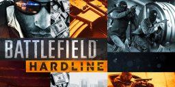 Waffenguide zu Battlefield Hardline