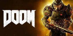 DOOM - Update 6.66 – Die Hölle bringt Geschenke mit