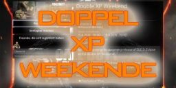 CoD:BO3 - Doppel XP Weekend begrüßt das Eclipse DLC