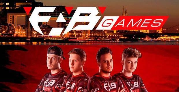 CoD:BO3 - FAB eSports – Call of Duty Team wird aufgelöst!