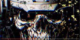 """CoD:IW - Infinite Warfare Teaser veröffentlicht: """"Know Your Enemy"""""""