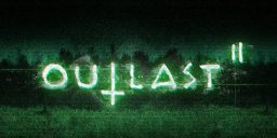 Outlast 2 - Erste Gameplay-Videos