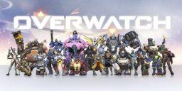 Overwatch - Treyarch ist für die Zielhilfe in Blizzards Overwatch mitverantwortlich