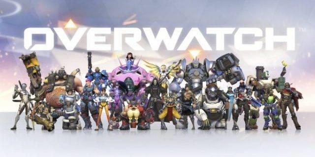 Overwatch - Die Schnitzeljagd um Sombra geht weiter!
