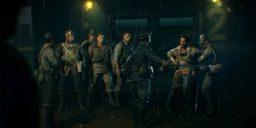 CoD: Black Ops 3 – Zombie-Map Zetsubou No Shima im Trailer