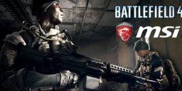 Battlefield 4 – Neues Play Event startet heute