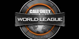 CoD:BO3 - Der Sieger steht fest: Team EnVyUs gewinnen die Call of Duty Championships auf der CoDXP 2016!