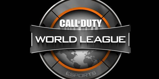 CoD:BO3 - ESL kündigt die Call of Duty World League Challenge Division Cups an