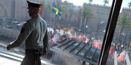 HITMAN - Hitman: Willkommen in Marrakesch