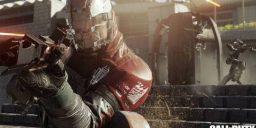CoD:IW - Warum Activision auf Call of Duty: Infinite Warfare setzt