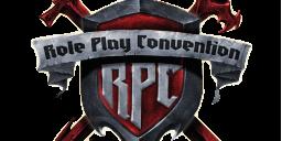 So sichert ihr euch Tickets für die Role Play Convention 2016 in Köln