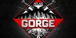 CoD:AW - CoD: Advanced Warfare – Bonuskarte Atlas Gorge nun kostenlos erhältlich